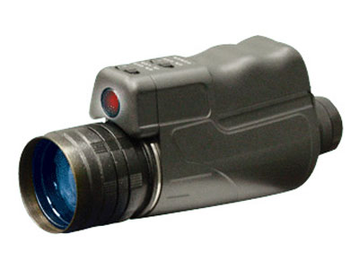 PYGMY 2M.Compact Night Vision Monocular I/R