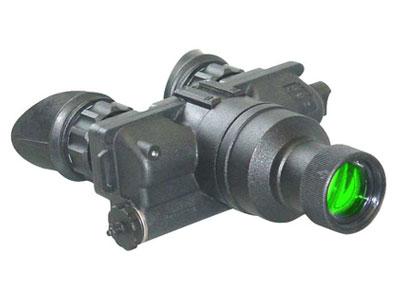 Newcon Optik Night Vision Goggles