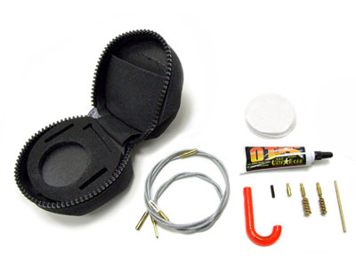 patchworm cleaning kit review