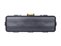 Image of Plano AW Tactical Rifle Case, Pluck Foam, 42""