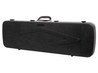 """Plano DLX Hard Shell Takedown Gun Case, 38""""x12.5""""x4.5"""""""