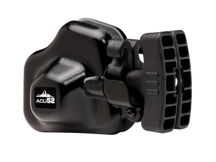 Wicked Ridge ACU-52 Cocking Device