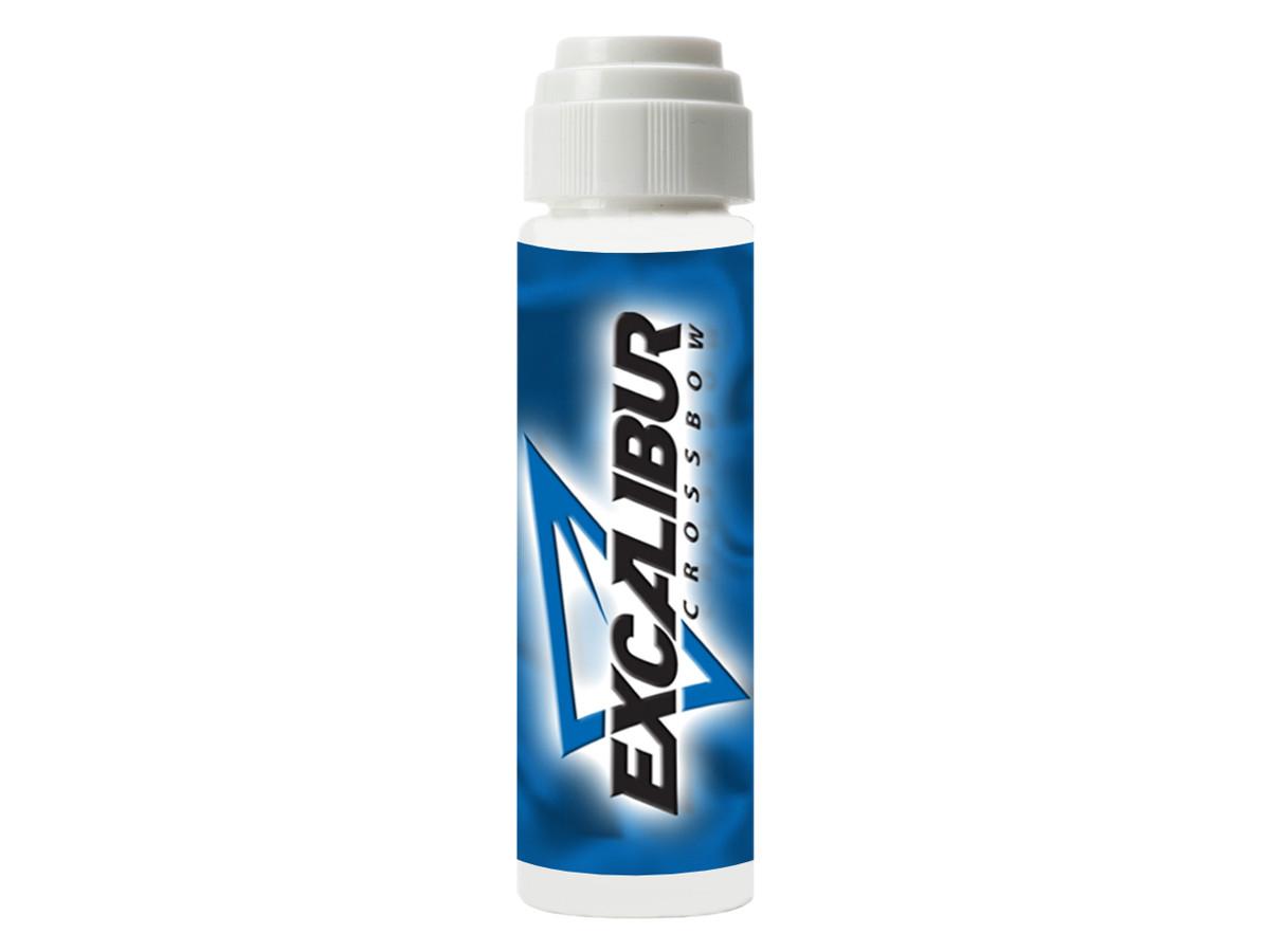 Excalibur X-Slick - Superior Rail Lubricant