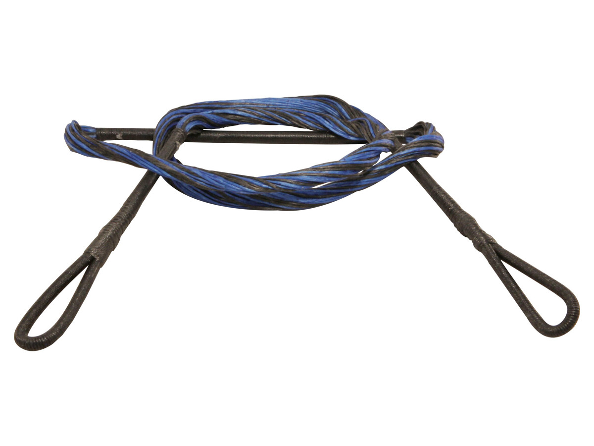 Excalibur Dacron Matrix Cub Youth Crossbow String
