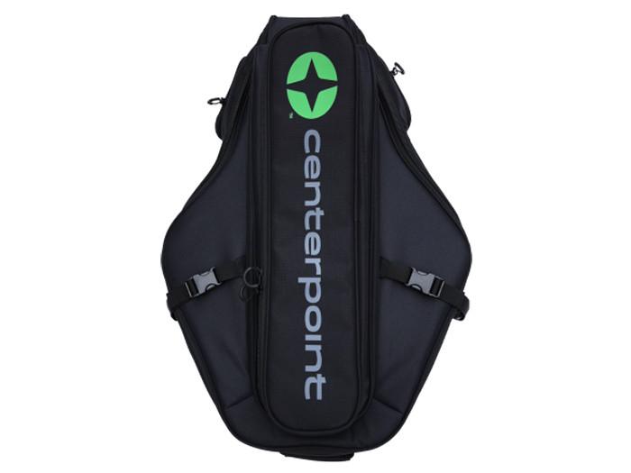 CenterPoint Crossbow Hybrid Bag for Wrath & Pulse Bows