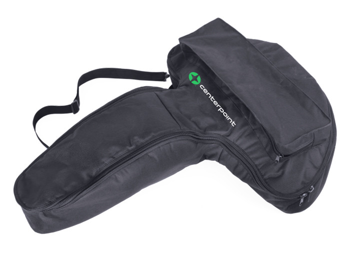 CenterPoint Padded Crossbow Bag