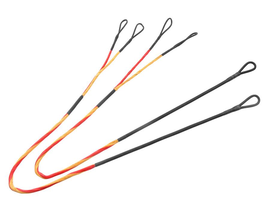 TenPoint Venom Crossbow Cables