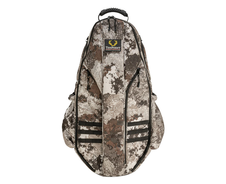 TenPoint Halo Bowpack Crossbow Backpack