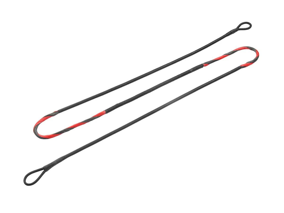 TenPoint Carbon Fusion/Defender/Phantom Crossbow String