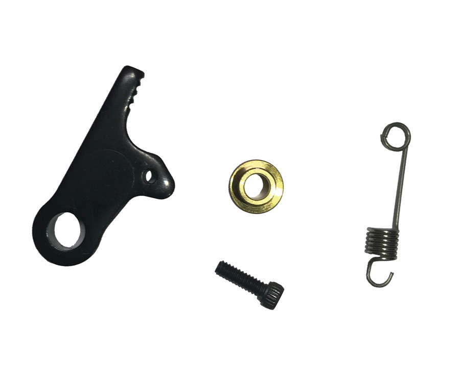 TenPoint ACUdraw Pawl Spring Upgrade Kit