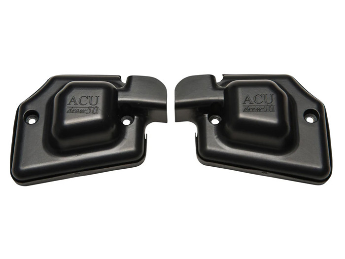 TenPoint ACUdraw 50 Replacement Covers