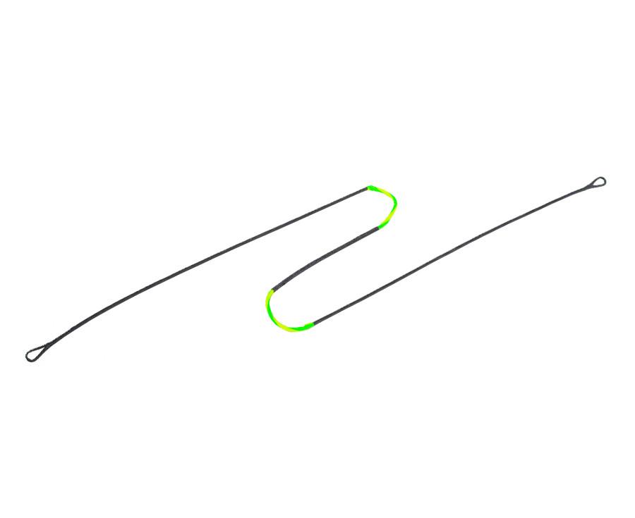 Horton Vortec RDX Crossbow String