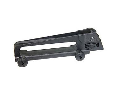 UTG AR-15 Carry.