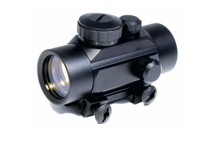 Swiss Arms Red Dot Sight