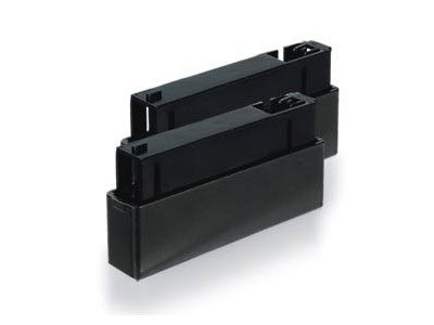 UTG Dual Pack Sniper Magazines for Type 96 spring airsoft rifle