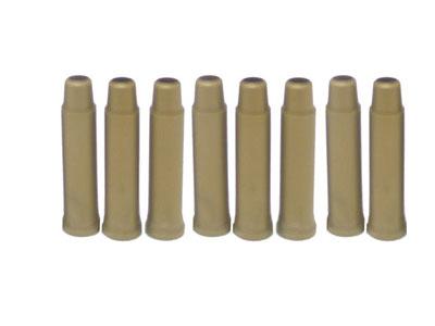 TSD UHC 8 shells for UA931, UG131 Revolvers