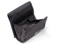 Image of Crosman Airgun Ammo Pouch, Holds 500 Pellets
