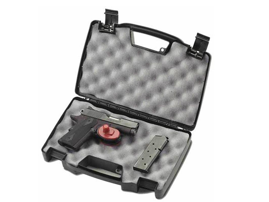 Plano Protector Pistol.