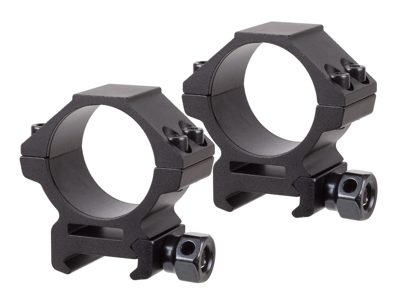 UTG 30mm Rings.