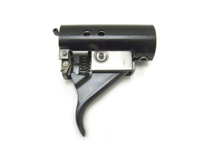 RWS Trigger Unit for Models 24 and 26