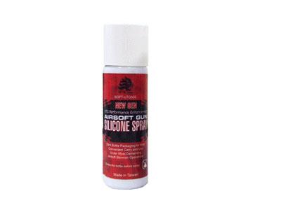 UTG Airsoft Silicone Spray, 50ml