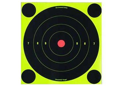Birchwood Casey Shoot-N-C.