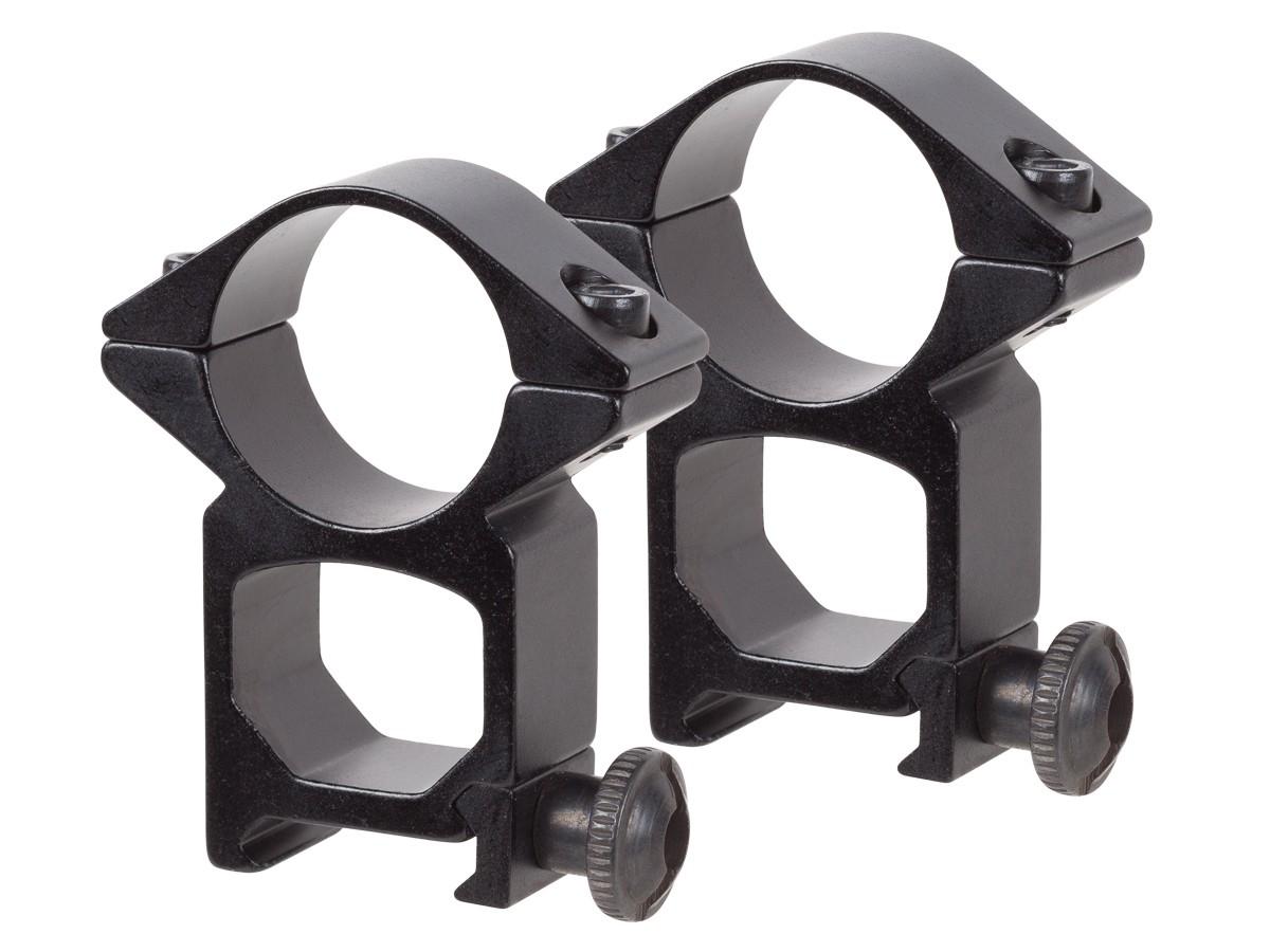 """JBU 1"""" Rings"""