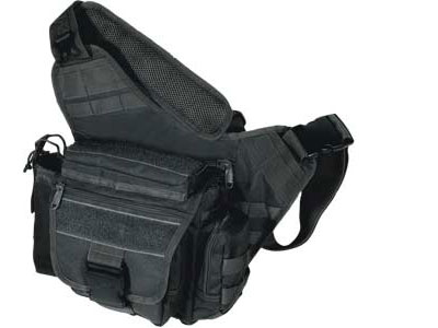 UTG Multi-Functional Tactical