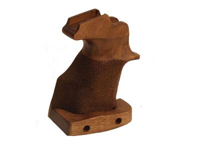 Adjustable Grip for Alfa Proj PCP Pistol