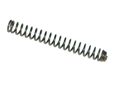 HFC Gas Blow Back Series Upgraded Hammer Spring