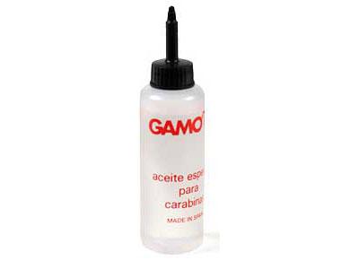 Gamo Air Gun.