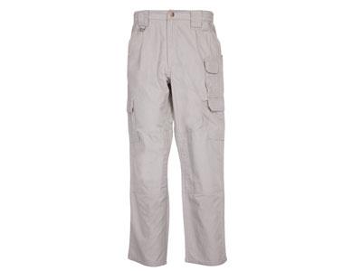5.11 Tactical Cotton Pant, Khaki, 32x32