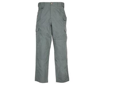 5.11 Tactical Cotton Pant, OD Green, 40x30