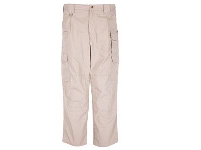 5.11 Tactical Taclite Pro Pants, Khaki, 34x34