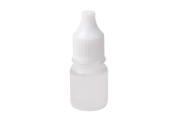 TSD Silicone Oil.