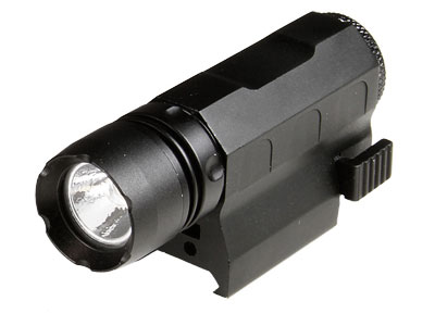 UTG 16mm IRB.