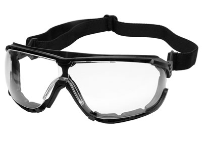 Radians Dagger Goggles.