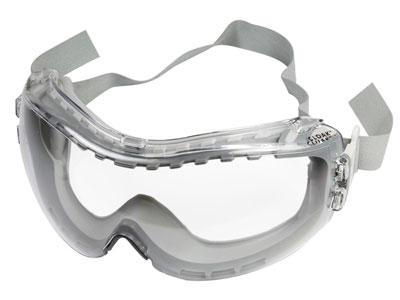 Radians Cloak Goggles.
