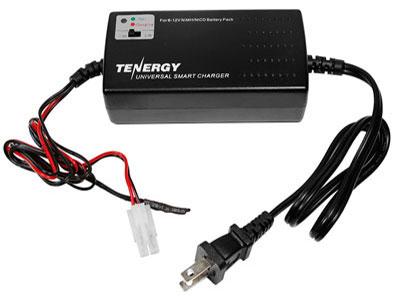 Tenergy Universal Smart