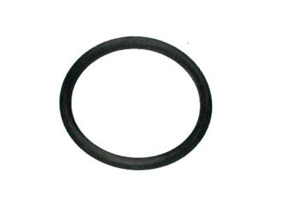 WE Gas Blow Back Series O-ring for magazine base