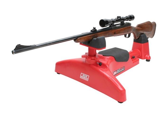 MTM Case-Gard Predator Shooting Rest, for Rifles & Pistols