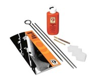 Hoppe's Air Rifle & Air Pistol Cleaning Kit, .17 Caliber
