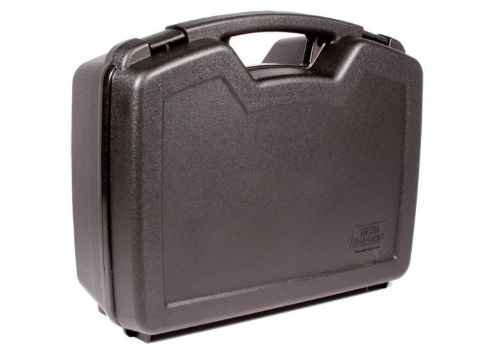 MTM Case-Gard Pistol