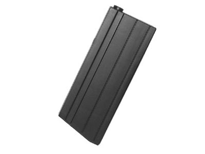 FAMAS Tactical Magazine, Fits FAMAS Spring Airsoft Rifles