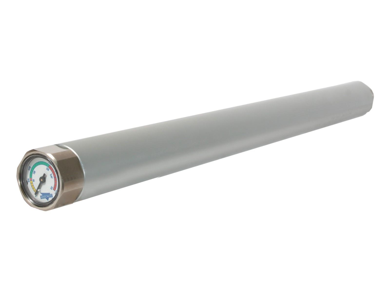 Anschutz Air Cylinder