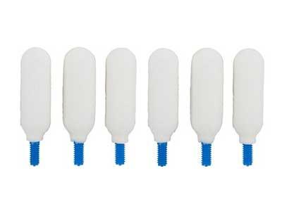 Super Brush Swab-its