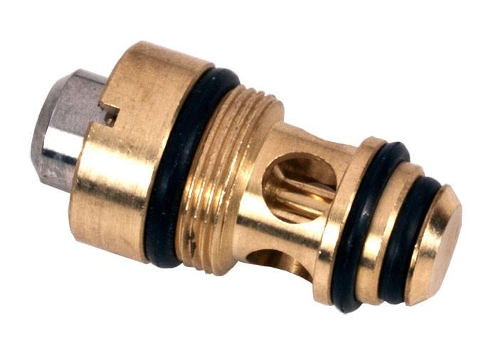 KJ Works 1911 Tactical Gas Release Valve/Button, Part #80