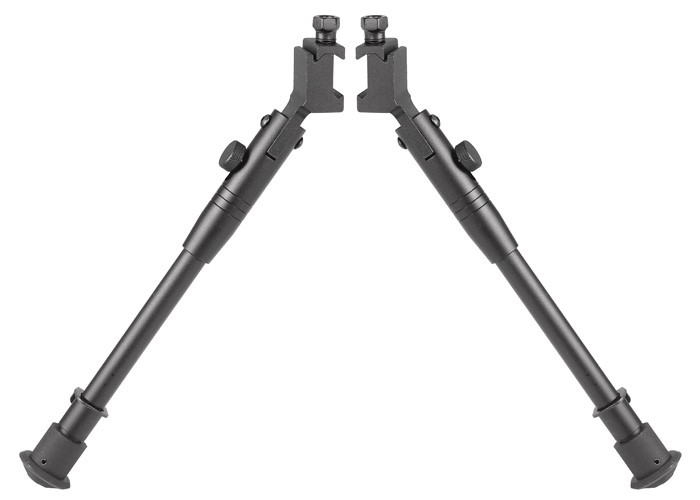 Stoeger Arms ATAC.
