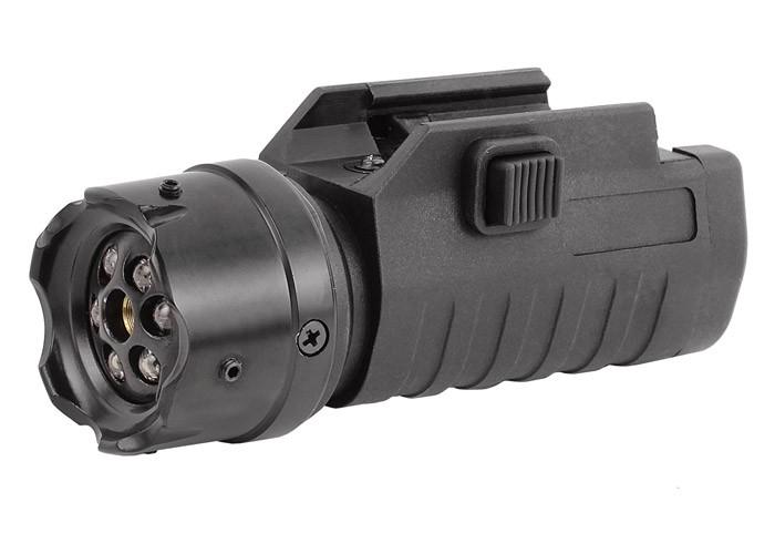 ASG Tactical Light/Laser.