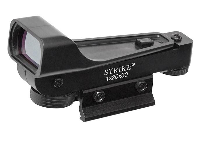 ASG 20x30mm Strike.
